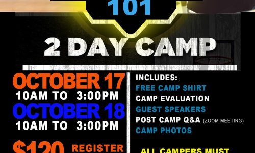 OFFICIAL-CAMP-FLYER